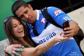 Copa Mundo Fan Fest UruguaixItalia (30)
