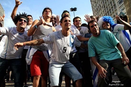 Copa Mundo Fan Fest UruguaixItalia (45)