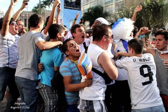 Copa Mundo Fan Fest UruguaixItalia (47)