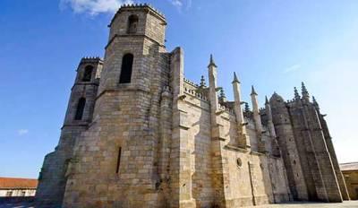 Foto de Portugal-Live.net
