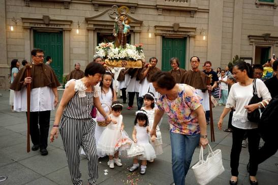 Macau procissao Santo Antonio 2014 (02)