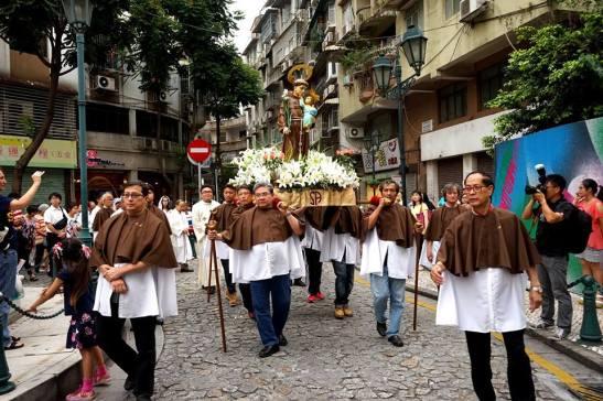 Macau procissao Santo Antonio 2014 (04)