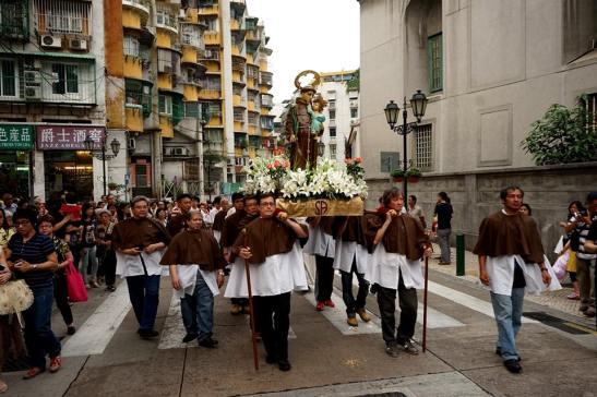 Macau procissao Santo Antonio 2014 (06)