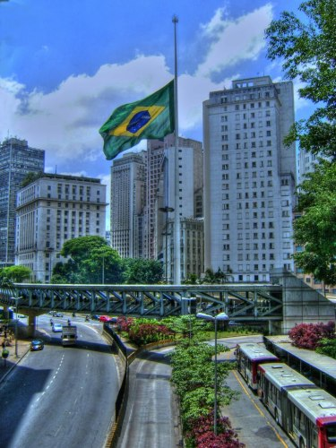 http://www.panoramio.com/photo/45689922 de Ricardo SAPO