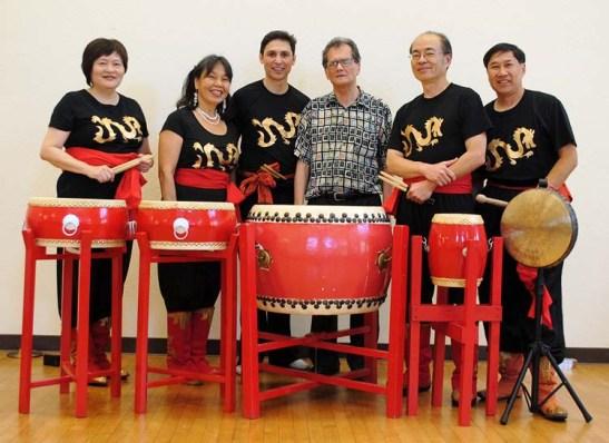 Casa de Macau EUA Dia de Juventude Macaense 2014 (03)