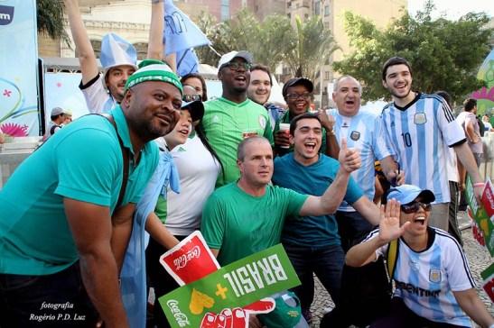 Copa Mundo Fifa Fan Fest ArgentinaxNigeria (01)