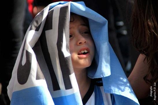 Copa Mundo Fifa Fan Fest ArgentinaxNigeria (06)