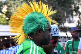 Copa Mundo Fifa Fan Fest ArgentinaxNigeria (57)