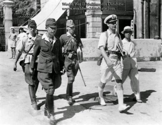 Hong Kong 2ª guerra mundial (04)
