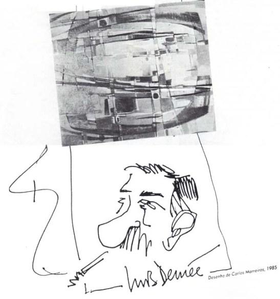 Luis Demee revista macau (07)
