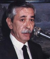 Luís Demée, 1985