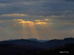 Monte Verde julho 2014 (12)