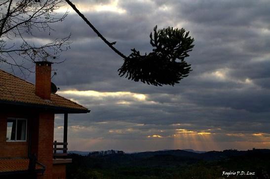 Monte Verde julho 2014 (19)