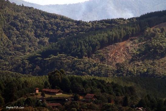 Monte Verde julho 2014 (25)