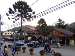 Monte Verde julho 2014 (30)