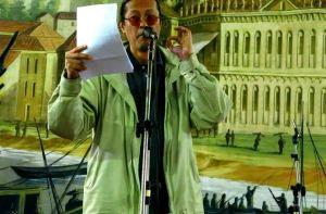 Virgilio Place Cesar (01)