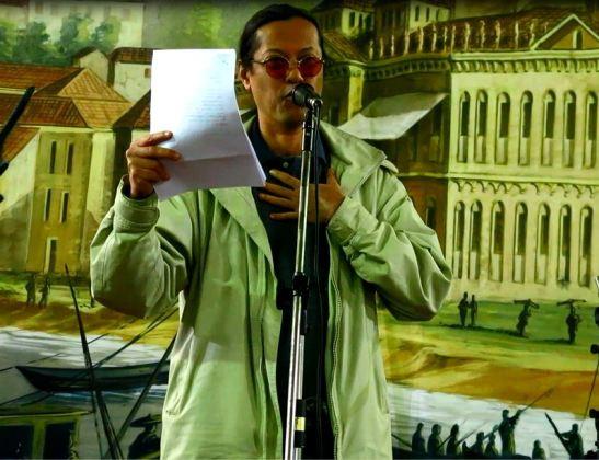 Virgilio Place Cesar (02)