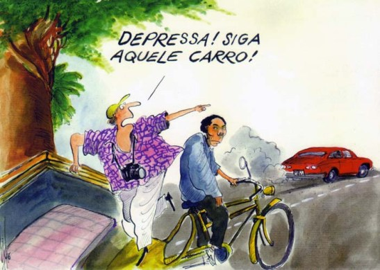 Augusto Cid ilustrações comicas (03)
