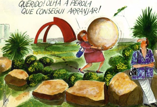 Augusto Cid ilustrações comicas (07)