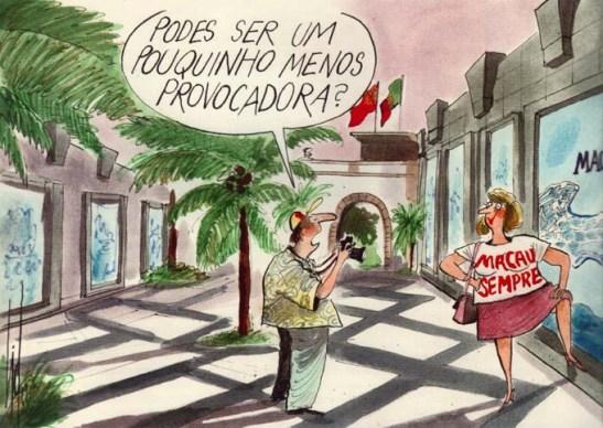 autor: Augusto Cid