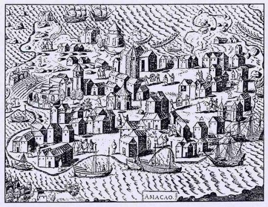Macau.1606.1607