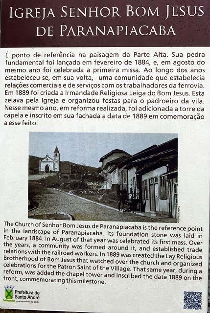 Paranapiacaba (04.2)
