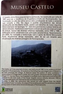 Paranapiacaba (28.3)
