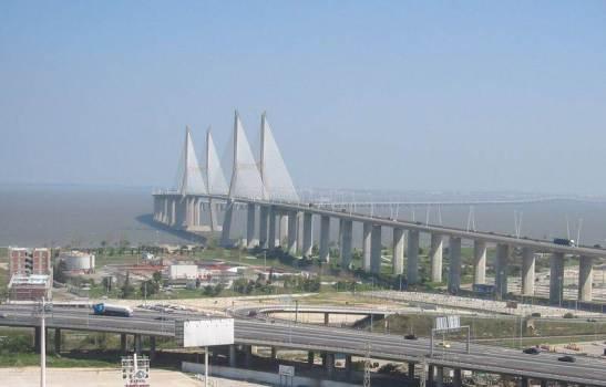 Ponte mais extensas mundo 05º