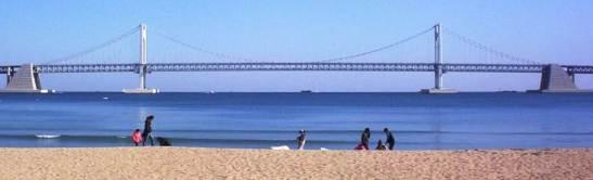 Ponte mais extensas mundo 16º