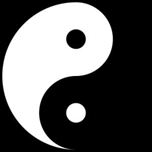 Diagrama de Tai Chi