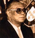 Carlos Assumpção (01)