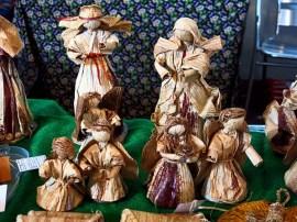 Feira Revelando Sao Paulo artesanato (301)