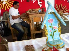Feira Revelando Sao Paulo artesanato (306)