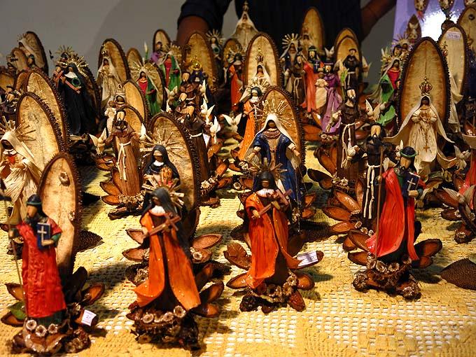 Artesanato X Manufatura ~ Feira Revelando Sao Paulo artesanato (318) Cronicas Macaenses