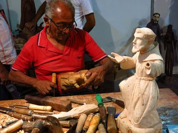 Feira Revelando Sao Paulo artesanato (319)