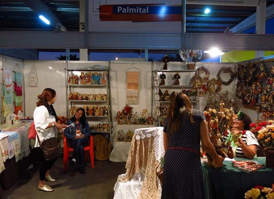 Feira Revelando Sao Paulo artesanato (320)
