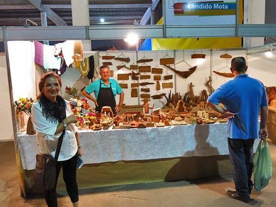 Feira Revelando Sao Paulo artesanato (321)