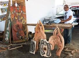 Feira Revelando Sao Paulo artesanato (325)