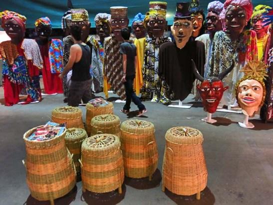 Feira Revelando Sao Paulo folclore bonecos (06)