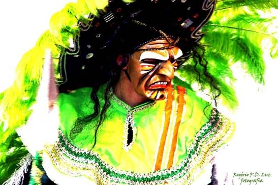 Feira Revelando Sao Paulo folclore dança (01)