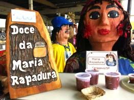 Feira Revelando Sao Paulo gastronomia (108)