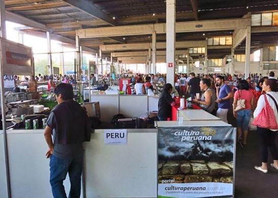 Feira Revelando Sao Paulo gastronomia (118)