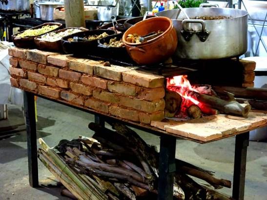 Feira Revelando Sao Paulo gastronomia (122)