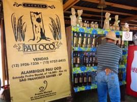Feira Revelando Sao Paulo gastronomia (126)