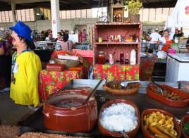 Feira Revelando Sao Paulo gastronomia (127)