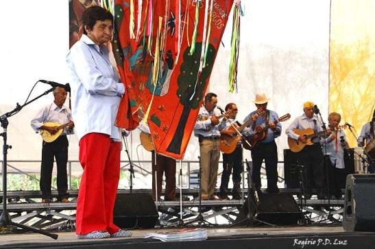 Feira Revelando Sao Paulo musica dança (204)