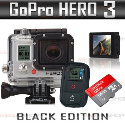 Gopro-3-Go-Pro-Hero3-Black-Edition-Wi-fi-Lcd-Touch-64-Gb-20131225155949