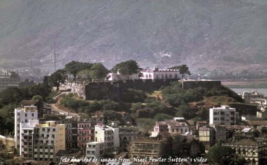Macau anos 70 de Nigel Fowler Sutton (02) cópia