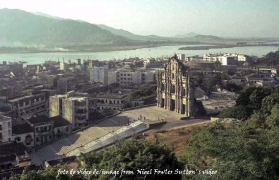 Macau anos 70 de Nigel Fowler Sutton (04) cópia