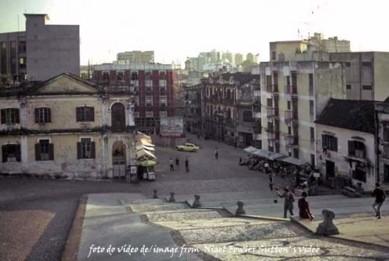 Macau anos 70 de Nigel Fowler Sutton (08) cópia